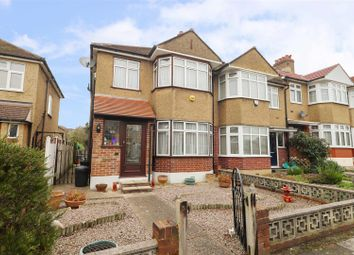 3 bed end terrace house for sale in Tudor Close, Pinner HA5