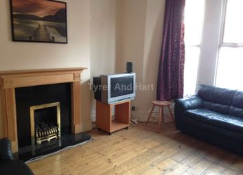 Thumbnail 5 bed detached house to rent in Pearson Court, Prince Alfred Road, Wavertree, Liverpool