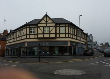 Thumbnail Retail premises to let in London Road, Oadby, Leicester