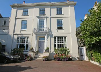 Thumbnail 2 bedroom flat to rent in Les Gravees, St. Peter Port, Guernsey