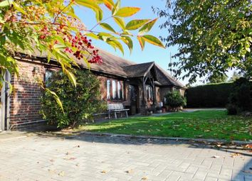 Thumbnail 5 bed bungalow for sale in Woking, Surrey, .