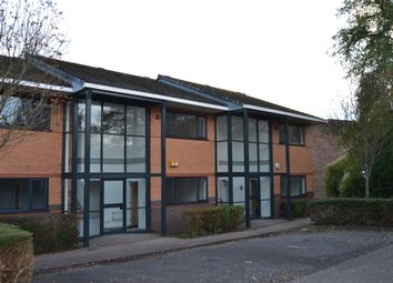 Thumbnail Office to let in Crofton Road, Lincoln