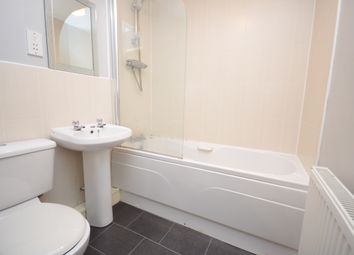 Thumbnail 2 bed flat for sale in Lawson Court, Woodland Park, Darwen