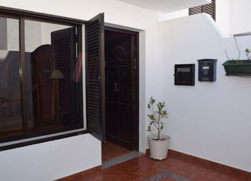 Thumbnail 3 bed terraced house for sale in Playa Honda, Playa Honda, Spain