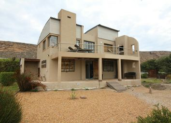 Thumbnail 2 bed detached house for sale in Bokkom St, Elands Bay, 8110, South Africa