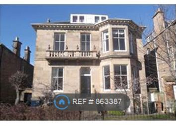Thumbnail 2 bed flat to rent in Newington, Edinburgh