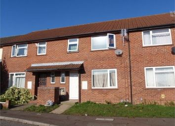 Thumbnail Room to rent in Penrice Close, Colchester, Essex.