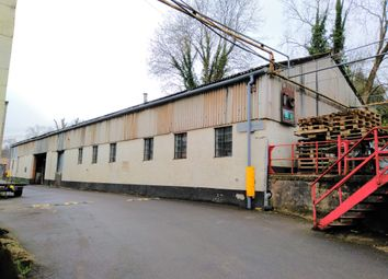 Thumbnail Light industrial to let in Station Road, Woodchester
