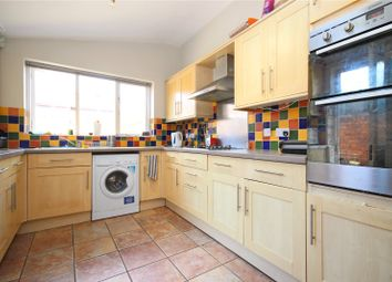 Thumbnail 5 bed detached house to rent in Court Road, Horfield, Bristol
