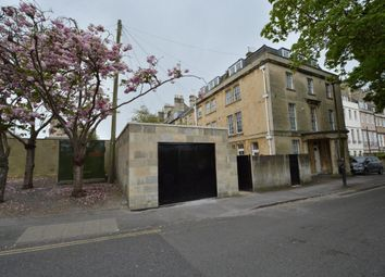 Thumbnail Property to rent in Rivers Street, Bath