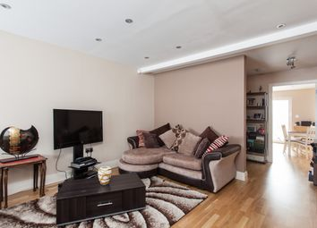 Thumbnail 3 bed terraced house for sale in St. Clement Close, Cowley, Uxbridge