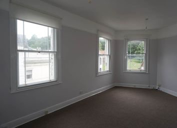 Thumbnail 1 bed flat to rent in 1 Nevill Street, Tunbridge Wells, Kent