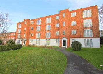 2 bed flat for sale in Freshwood Way, Wallington SM6