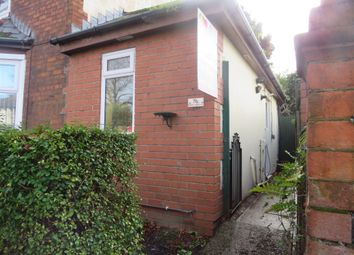 1 bed maisonette for sale in Senghennydd Road, Cathays, Cardiff CF24