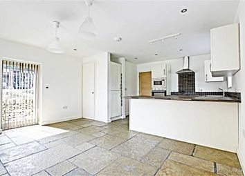 Thumbnail 3 bed barn conversion to rent in Ford Road, Marsh Lane, Sheffield