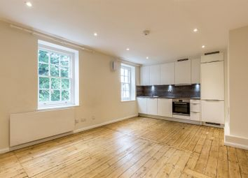 Thumbnail 3 bed flat to rent in Brenthouse Road E9, London