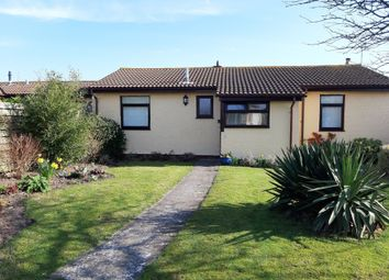 Thumbnail 2 bed bungalow for sale in Rhos Fawr, Abergele
