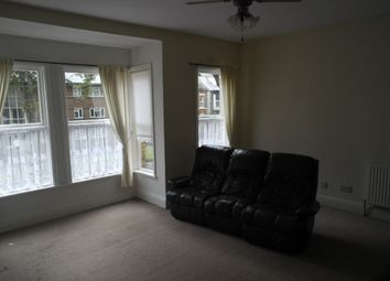 Thumbnail 2 bedroom flat to rent in Boulevard, Hull