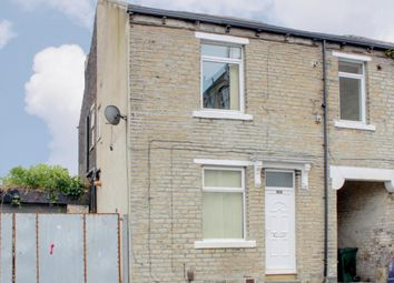 Thumbnail 2 bed terraced house to rent in Cordingley Street, Tong, Bradford