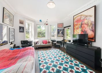 4 bed flat for sale in Marloes Road Sutherland House, Marloes Road, London W8
