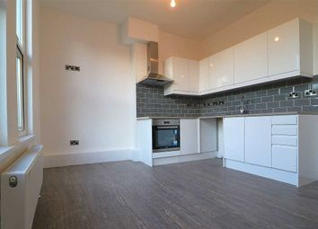 Thumbnail 2 bed flat to rent in St. Michaels Road, Apartment 2, Bedford