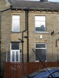 Thumbnail 1 bedroom flat to rent in 23 Sherwood Place, Bradford, Bradford