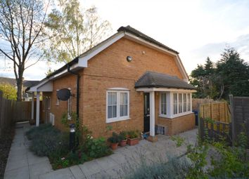 Thumbnail 1 bed semi-detached house to rent in Drakes Road, Amersham