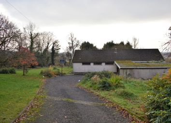Thumbnail Land for sale in Beanstown Road, Lisburn