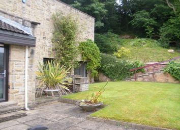Thumbnail 4 bed property to rent in The Close, Neasham, Darlington