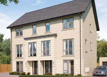Thumbnail 4 bed semi-detached house for sale in Stonebury, Plot 45, Sheafdale Grange, Millhouses