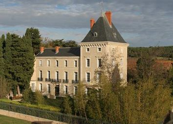 Thumbnail Property for sale in Herault, Hérault, France