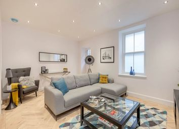 Thumbnail 2 bedroom detached house to rent in Wemyss Place Mews, New Town, Edinburgh