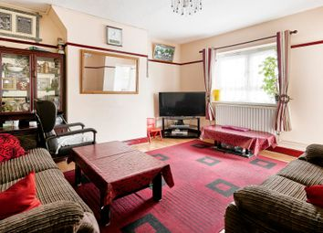 3 bed flat for sale in Tarling Street, London E1