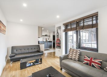 Thumbnail 2 bedroom flat to rent in Putney Hill, London