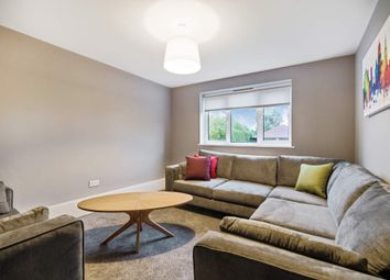 Thumbnail Room to rent in Wollaton Road (Room 2), Beeston, Nottingham