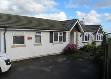 Thumbnail 3 bed mobile/park home for sale in Manorfields (Ref 5660), Hawkesworth Village, Leeds. West Yorkshire