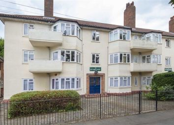 Thumbnail 2 bed flat for sale in Bittoms Court, The Bittoms, Kingston Upon Thames
