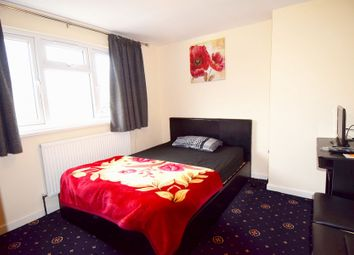Thumbnail Room to rent in Oldfield Lane North, Greenford