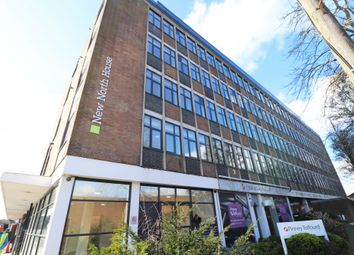 Thumbnail 2 bed flat to rent in New North House, Ongar Road, Brentwood