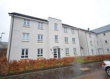 Thumbnail 2 bed flat for sale in Flat 2, 9 Durie Loan, Edinburgh