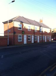 Thumbnail 1 bedroom flat to rent in Loke Road, King's Lynn