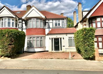 3 bed semi-detached house for sale in Northwick Avenue, Kenton HA3