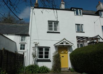 Thumbnail 3 bedroom cottage for sale in 2 Tower Hill, Iwerne Minster
