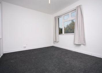 Thumbnail 2 bed flat to rent in Sarah Swift House, Kipling Street, London