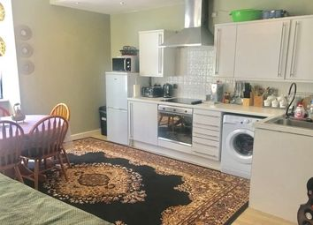 Thumbnail 2 bed flat to rent in Time House, Leicester