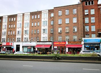 Thumbnail 2 bed flat for sale in Streatham Hill, Streatham Hill