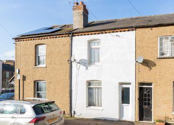 3 bed property for sale in Marshgate Drive, Hertford SG13
