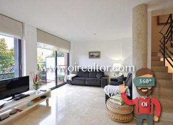 Thumbnail 3 bed property for sale in Arenys De Mar, Arenys De Mar, Spain
