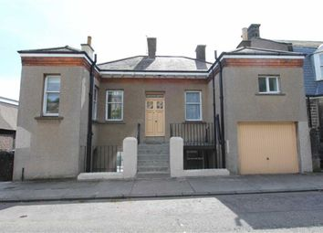 Thumbnail 4 bed detached house to rent in Galloway House, 25, Albany Street, Dunfermline, Fife
