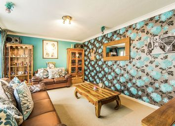 Thumbnail 9 bed detached house for sale in Chapel Court, King Street, Margate